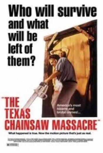 asesinato en texas