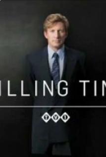 Killing Time (Tiempo de matar)