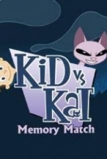 "kid vs kat"""