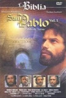 La Biblia: San Pablo