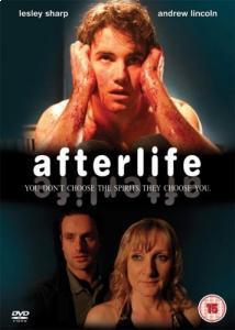 Las voces de los muertos (Afterlife)