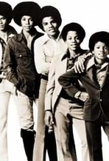 Los Jackson: un Sueño Americano