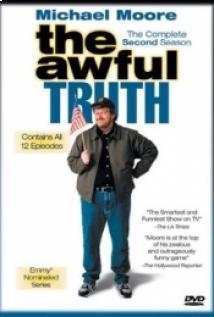 La america de Michael Moore