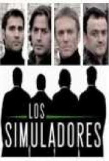 Los simuladores version española