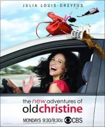 Las aventuras de Christine