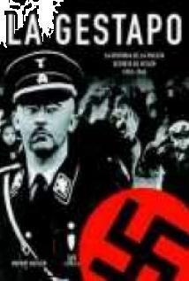 La Gestapo
