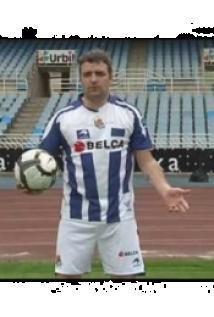 Lecciones de Fútbol, por Javi De Pedro