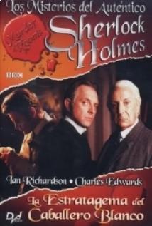 Los misterios del auténtico Sherlock Holmes