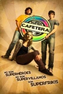 La Super Cafetera
