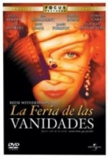 La feria de las vanidades (Vanity Fair))