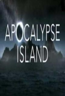 La Isla del Apocalipsis
