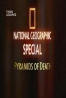 Las Pirámides de la muerte