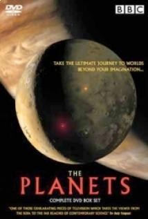 Los Planetas (The Planets)