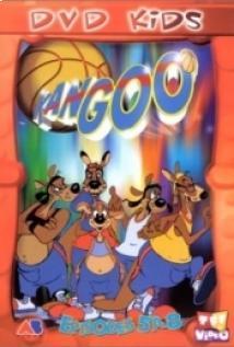 los kangoo