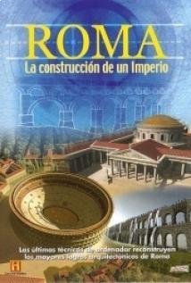 La construcción de un imperio