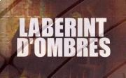 Laberint d'ombres