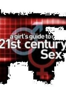 La Guía sexual del siglo XXI