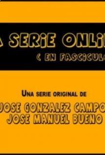 LSO, La Serie Web