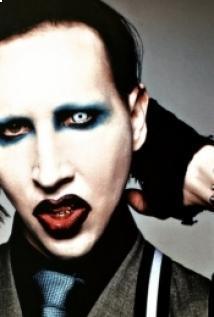 Algo pasa con Manson