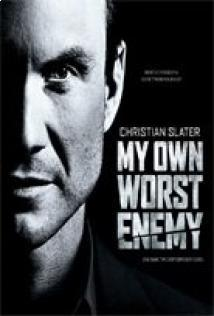 My own worst enemy (Yo, mi peor enemigo)