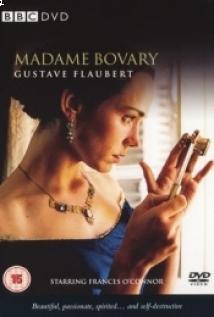Madame Bovary (miniserie BBC)