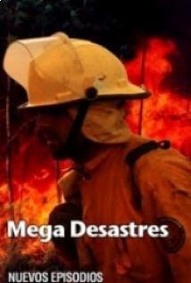 Megadesastres
