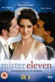 Mister Eleven