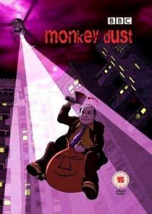 Monkey Dust