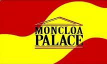 Moncloa Palace