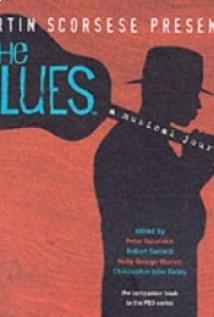 Martin Scorsese presents: The Blues