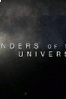 Maravillas del universo (Wonders of the Universe)