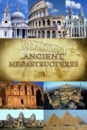 Antiguas superestructuras