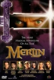 Merlín TV