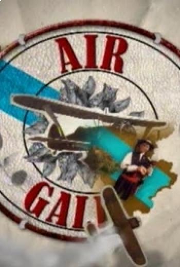 Air Galicia