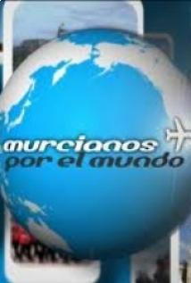Murcianos por el Mundo
