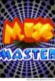 Mix Master, El Rey De Las Cartas
