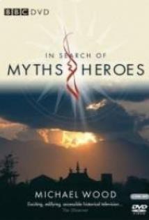 Mitos del mundon