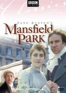 Mansfiel Park