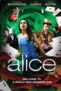 Alice (2009)