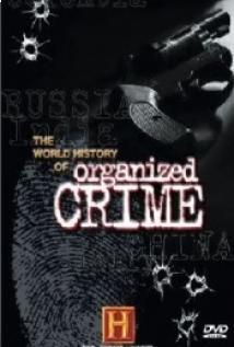 Mafias del mundo