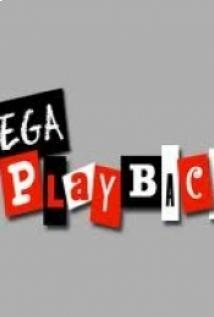 Megaplayback