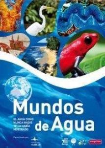 Mundos de agua