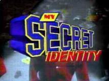 Mi doble identidad