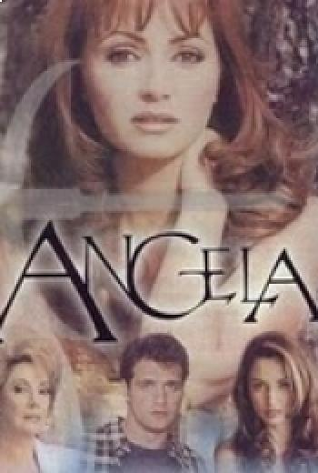 Angela (Telenovela)