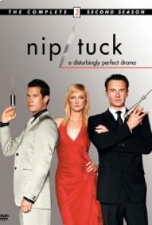 nick-tuck
