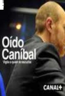 Oído Canibal