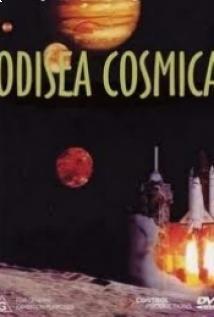Odisea Cósmica