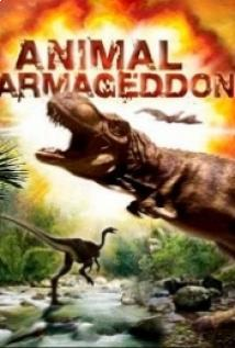 Armagedon Animal