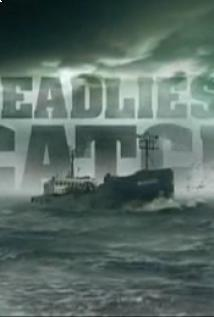 Pesca Radical (Deadliest Catch)