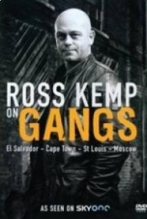 Bandas criminales del mundo
